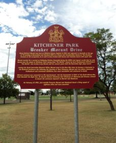 Breaker Morant Drive - Accommodation Burleigh