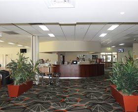 Holbrook Returned Servicemens Club - Accommodation Burleigh