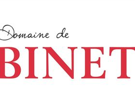Domaine De Binet - Accommodation Burleigh