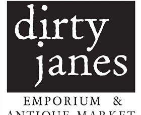 Dirty Janes Emporium - Accommodation Burleigh
