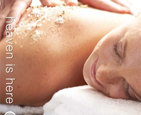 Endota Spa Bowral - Accommodation Burleigh