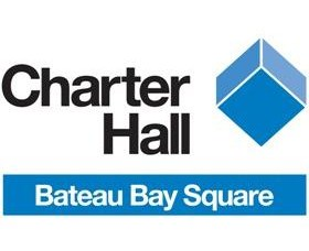 Bateau Bay Square - Accommodation Burleigh
