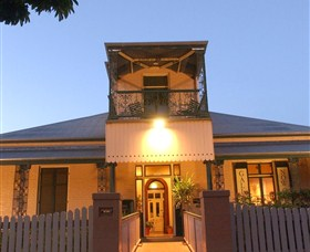 Grafton Regional Art Gallery - Accommodation Burleigh