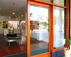 1st Avenue Gallery - Accommodation Burleigh