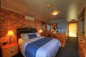 Stanley Village - Accommodation Burleigh