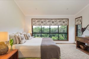 Spicers Tamarind Retreat - Accommodation Burleigh