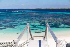 Rottnest Island All-Inclusive Grand Island Tour From Perth - Accommodation Burleigh