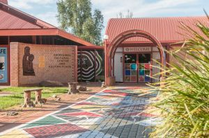 Armidale and Region Aboriginal Cultural Centre and Keeping Place - Accommodation Burleigh