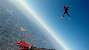 Sydney Skydivers Picton - Accommodation Burleigh