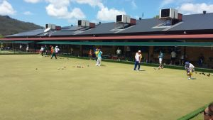 Bulahdelah Bowling Club - Accommodation Burleigh