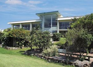 Forster Tuncurry Golf Club - Accommodation Burleigh