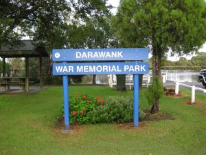 Darawank - Accommodation Burleigh