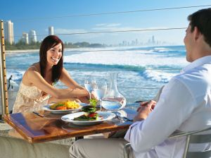 Mermaid Beach - Accommodation Burleigh