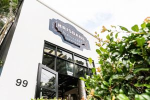 Brisbane Distillery - Accommodation Burleigh