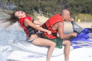 Absolute Adventure Jet Ski Hire - Accommodation Burleigh