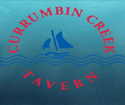 Currumbin Creek Tavern - Accommodation Burleigh