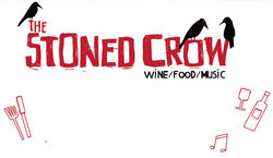 The Stoned Crow - Accommodation Burleigh