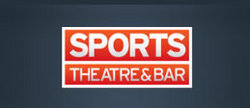 Sports Theatre and Bar - Accommodation Burleigh