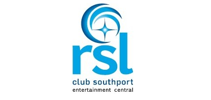 RSL Club Southport - Accommodation Burleigh