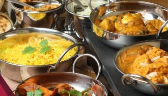 Krish Indian Cuisine - Accommodation Burleigh