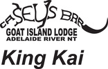 Goat Island Lodge - Accommodation Burleigh