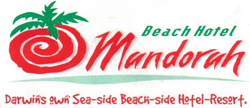 Mandorah Beach Hotel - Accommodation Burleigh