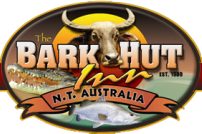 The Bark Hut Inn - Accommodation Burleigh