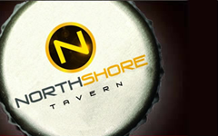 The North Shore Tavern - Accommodation Burleigh