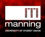 Manning Bar - Accommodation Burleigh