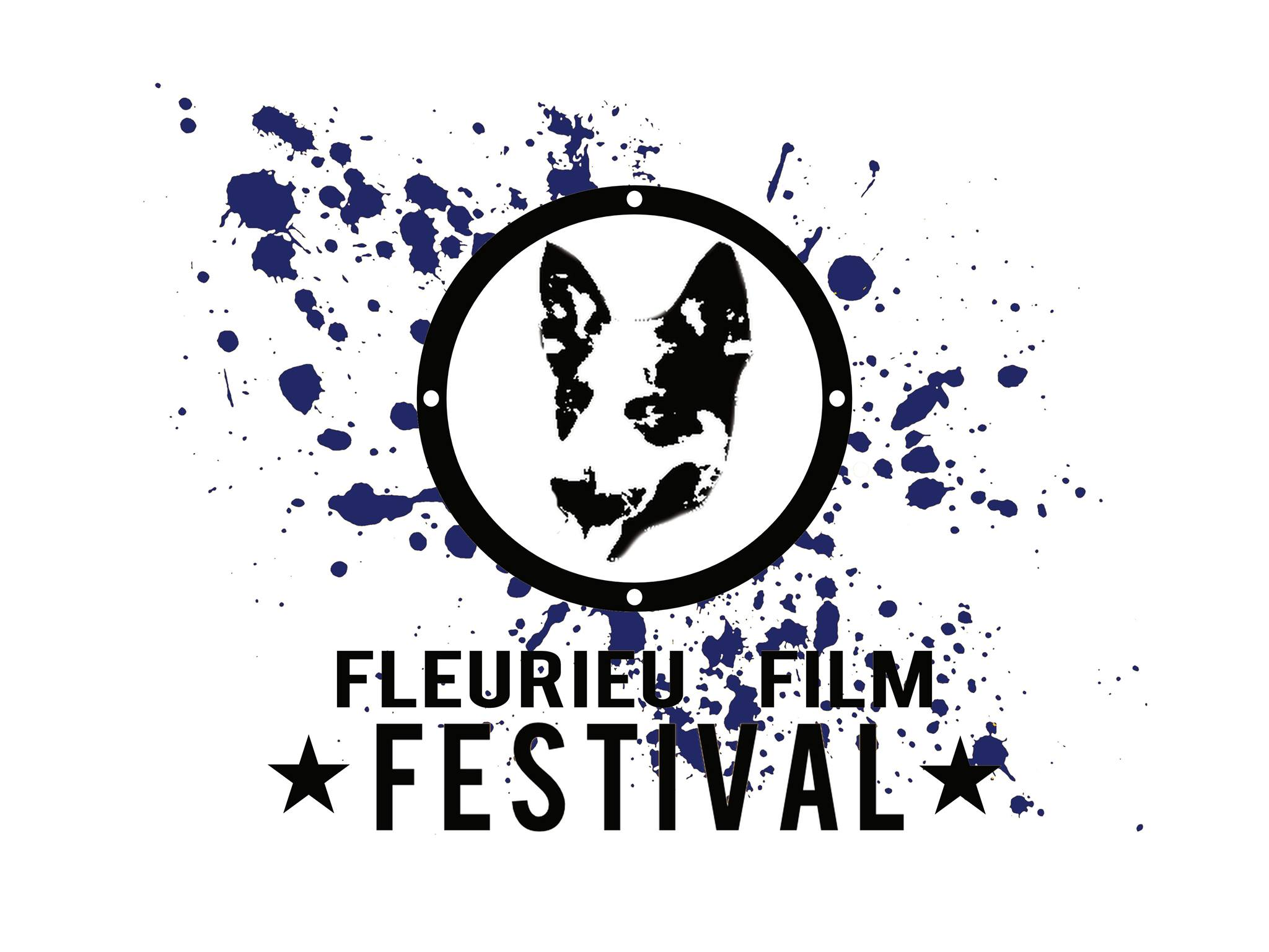 Fleurieu Film Festival - Accommodation Burleigh