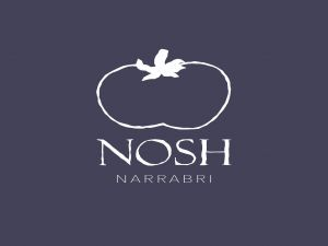 Nosh Narrabri - Accommodation Burleigh
