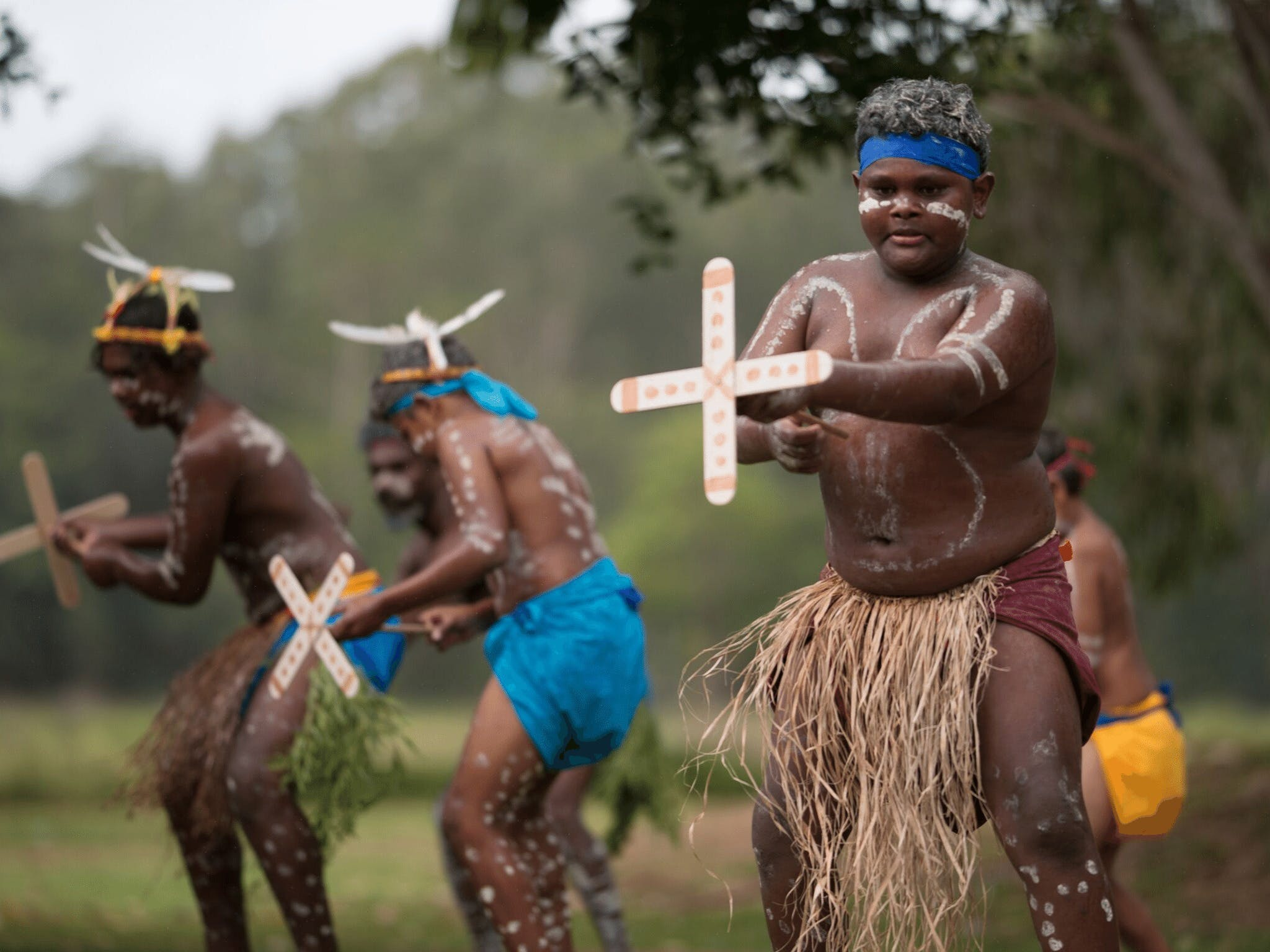 Yarrabah Music and Cultural Festival - Accommodation Burleigh