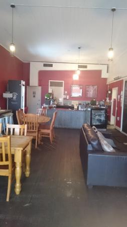 Bella Baristas - Accommodation Burleigh
