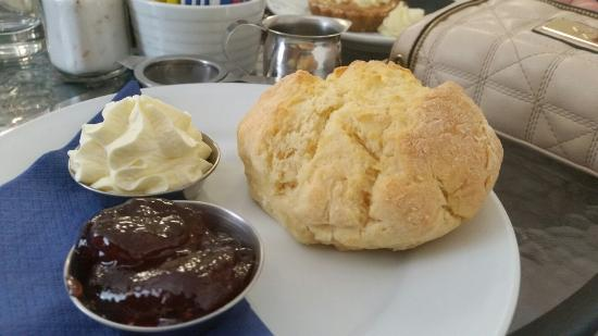 Cheese and Biscuits Cafe - Accommodation Burleigh