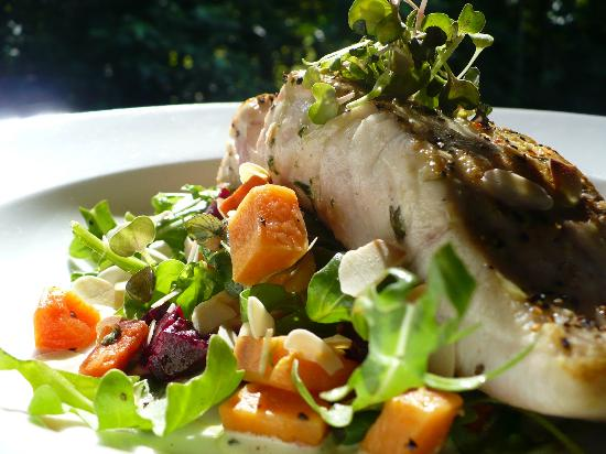 Whet Restaurant - Accommodation Burleigh