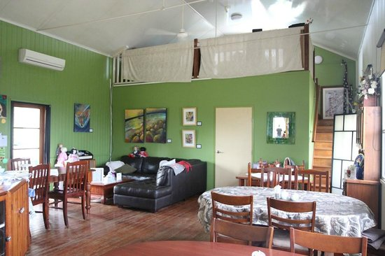Coffee Devine - Accommodation Burleigh
