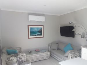 Sweet Spot Shellharbour - Accommodation Burleigh