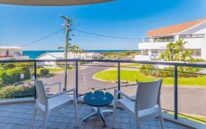 The Cove Yamba - Accommodation Burleigh