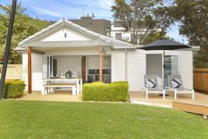 The Beach House North Wollongong - Accommodation Burleigh