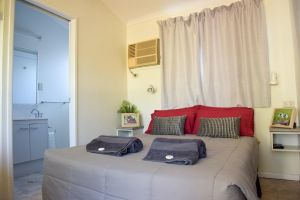 Mataranka Roadhouse - Accommodation Burleigh