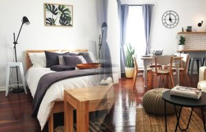 Great Comfort  Style in Central Location - Accommodation Burleigh