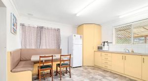 The Bluff Point - Accommodation Burleigh