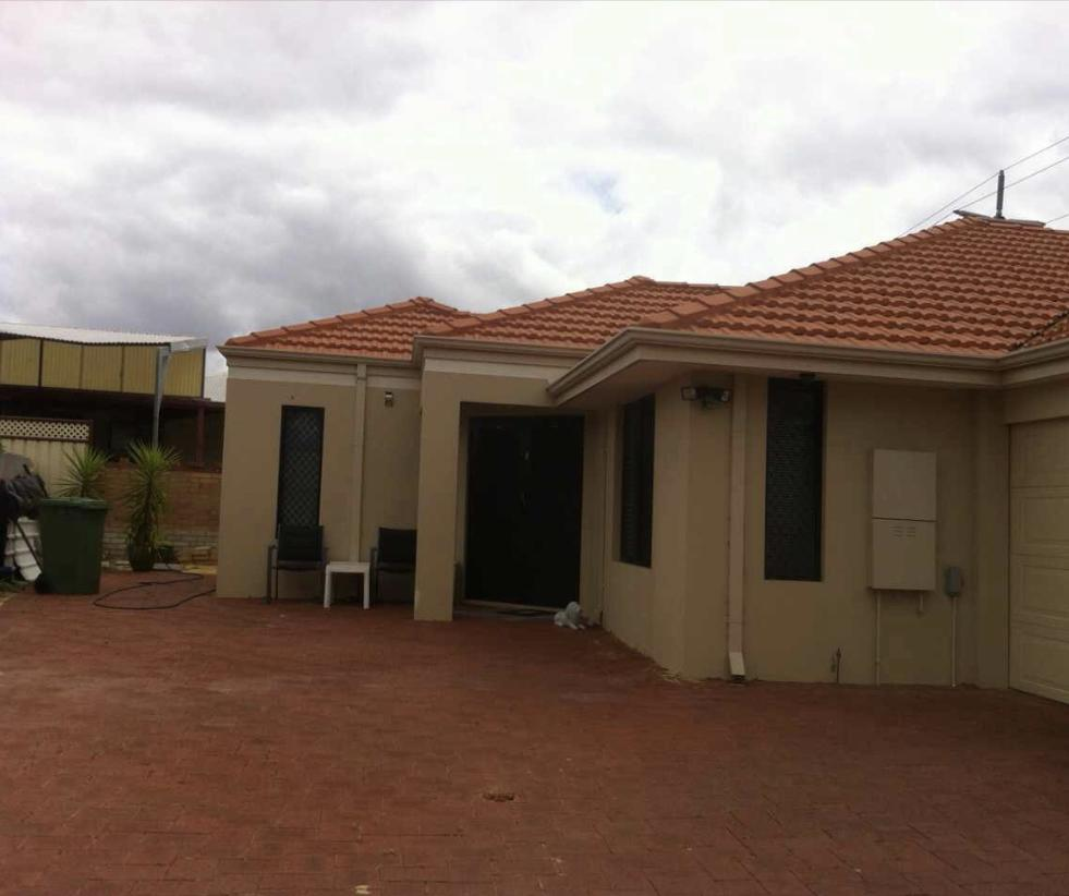 House close to airport - Accommodation Burleigh