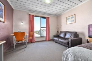 Balmoral On York - Accommodation Burleigh