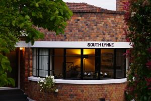 Southlynne - Accommodation Burleigh