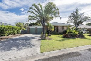 31 Melville Street - Accommodation Burleigh