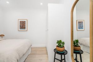 A PERFECT STAY - Bella Bay - Accommodation Burleigh
