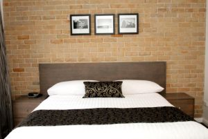 Banna Suites Apartments - Accommodation Burleigh