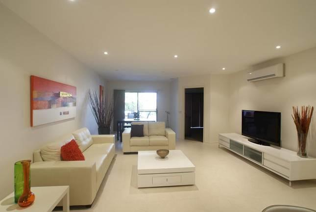 Batemans Bay Apartment - Accommodation Burleigh