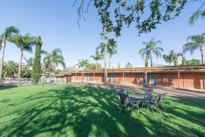 Billabong Motel - Accommodation Burleigh